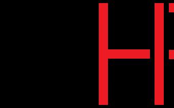 Nominácie na cenu HUMAN FORUM 2018 sú otvorené
